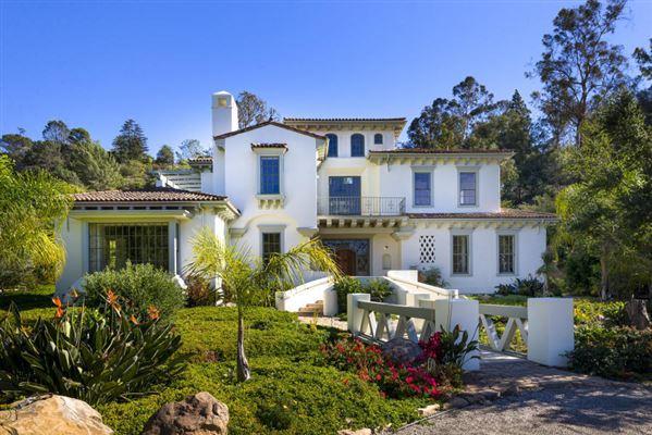 905 E Alamar Avenue, Santa Barbara, CA - USA (photo 5)