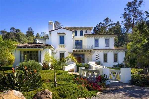 902 & 905 E Alamar Ave, Santa Barbara, CA - USA (photo 1)