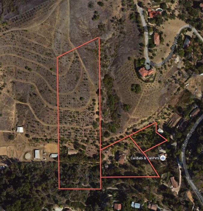902 & 905 E Alamar Ave, Santa Barbara, CA - USA (photo 5)