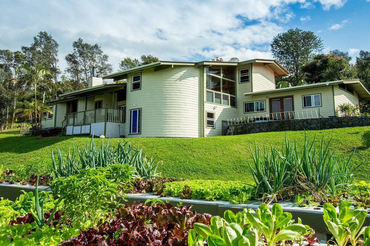 Hualalai farms estate hawaii luxury homes mansions for for Hawaii luxury homes for sale