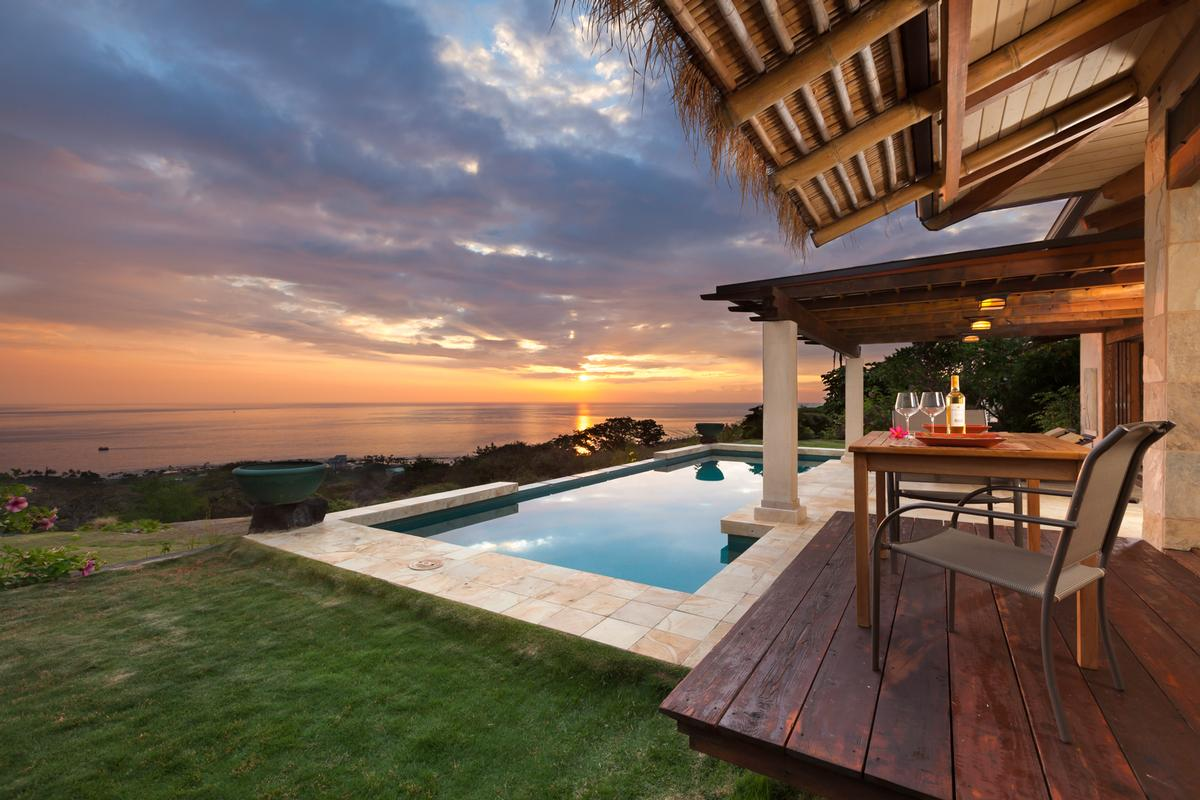Keauhou estates beauty hawaii luxury homes mansions for Hawaii luxury homes for sale