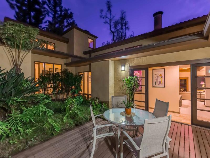 Holualoa oasis hawaii luxury homes mansions for sale for Hawaii luxury homes for sale