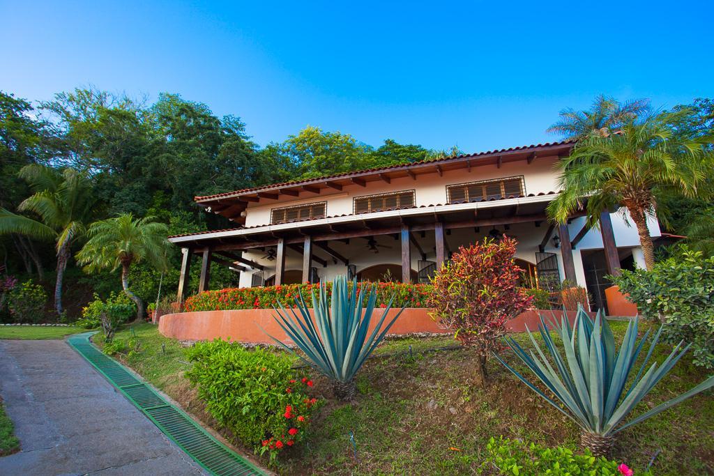 Casa Pachanga Costa Rica Luxury Homes Mansions For
