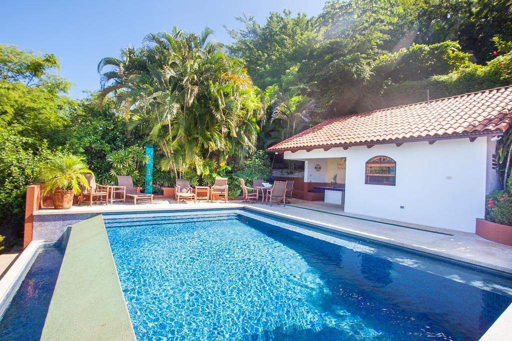 Casa pachanga costa rica luxury homes mansions for for Costa rica luxury homes for sale