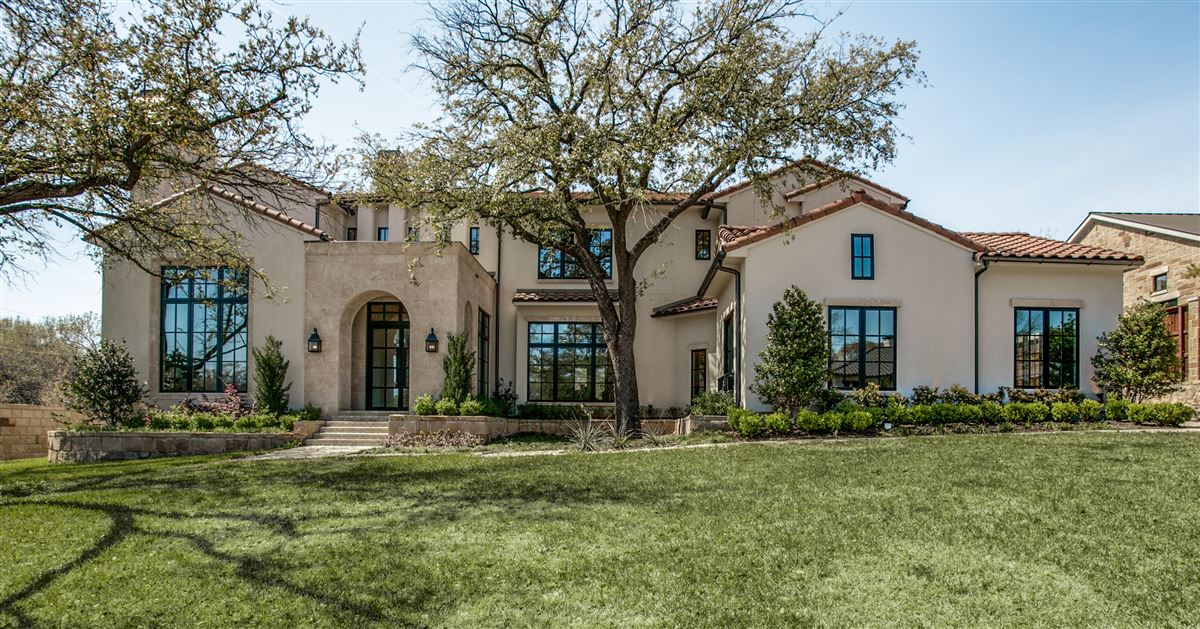 11821 Doolin Court, Dallas, TX - USA (photo 1)