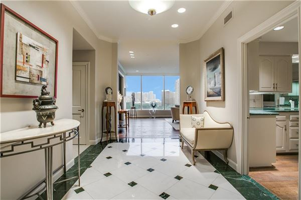 3510 Turtle Creek Boulevard 5d, Dallas, TX - USA (photo 1)
