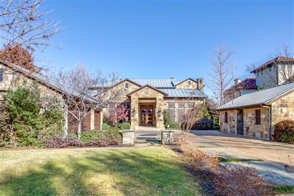 6115 Norway Road, Dallas, TX - USA (photo 2)
