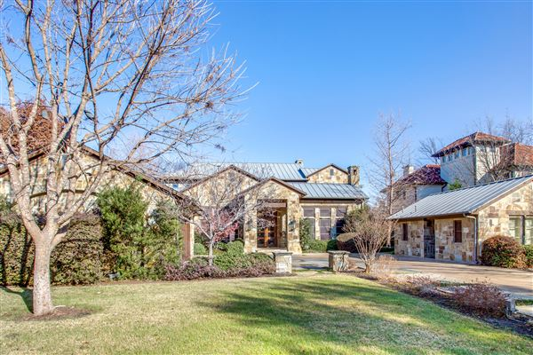 6115 Norway Road, Dallas, TX - USA (photo 3)