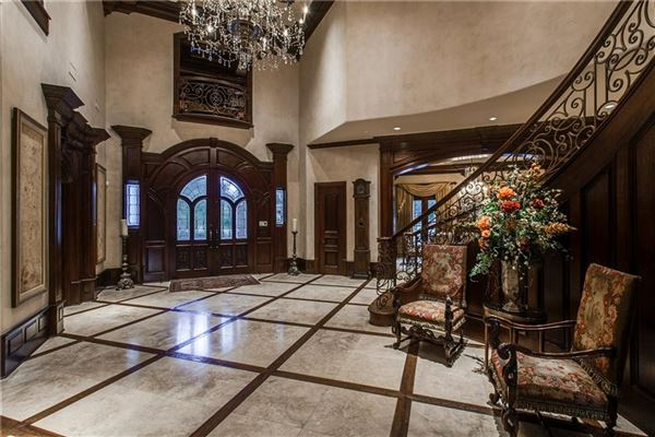 6413 Old Gate Road, Plano, TX - USA (photo 3)