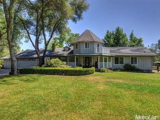 Cape Cod Style Homes nz Cape Cod Home | California
