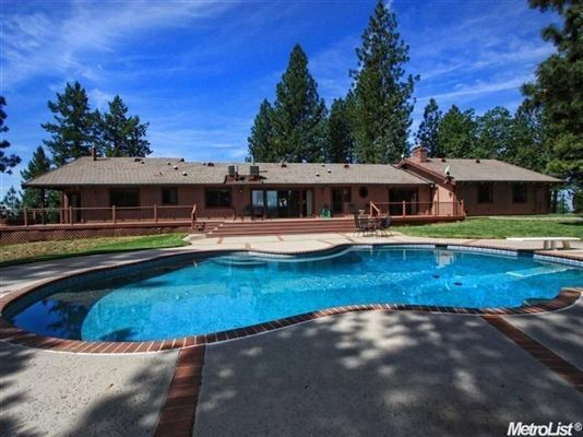 placer county luxury homes for sale by lyon real estate