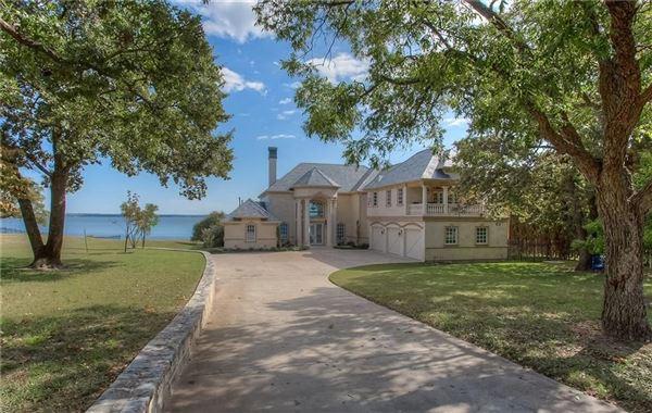 Homes For Sale Eagle Lake New York