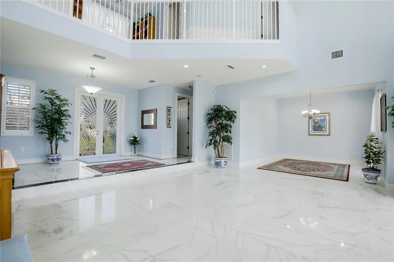 4161 NE 30 TERRACE LIGHTHOUSE POINT | Florida Luxury Homes ...