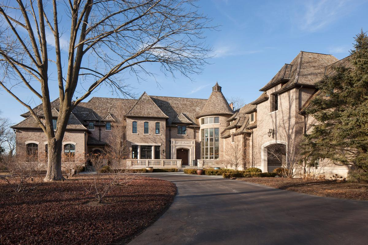 Illinois Luxury Homes And Illinois Luxury Real Estate | Property Search  Results | Luxury Portfolio