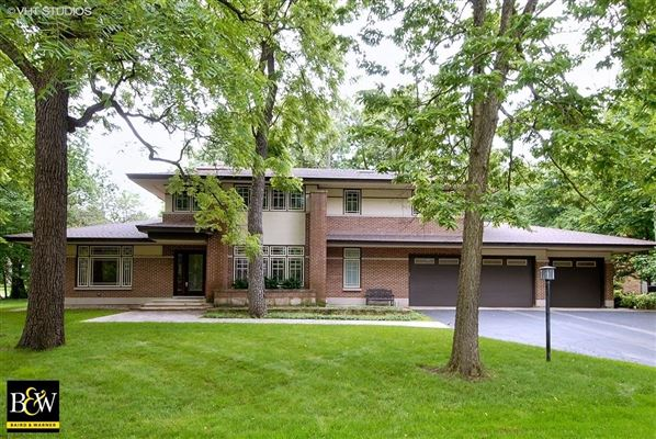 Prairie Style Homes For Sale 28 Images Sale Of The