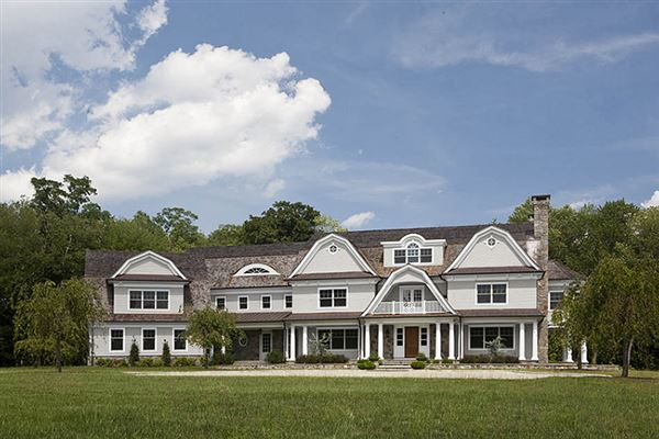 Nantucket Shingle Style House Plans Quotes