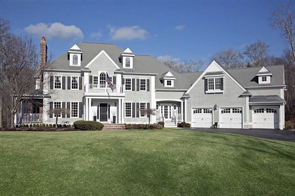 Hingham Luxury Homes and Hingham Luxury Real Estate | Property ... on walden house, carmel house, water mill house, bronx house, scarsdale house, pleasantville house,