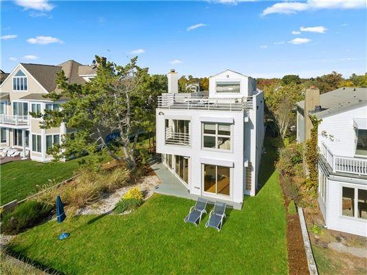 GREAT FAIRFIELD BEACH LOCATION | Connecticut Luxury Homes | Mansions For  Sale | Luxury Portfolio