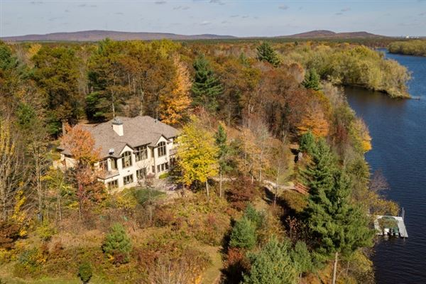 Central Wisconsin Luxury Homes And Central Wisconsin Luxury Real - Luxury homes in wisconsin