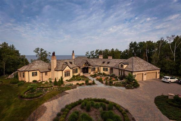 Wisconsin Luxury Homes And Real Estate Property Search Results Portfolio