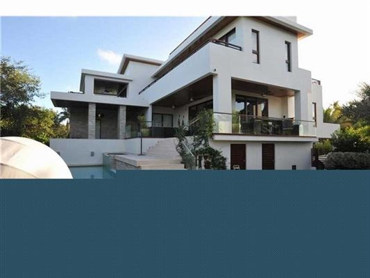 key biscayne luxury homes and key biscayne luxury real estate property search results luxury