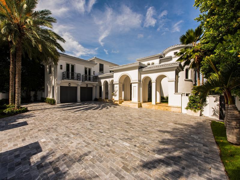 20+ Kitchen 305 North Miami Beach Fl - Open House In Miami Beach ...