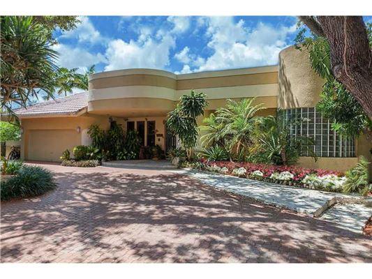 Oak Hammock North Miami Beach