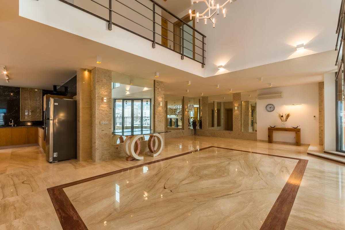 Bulgaria Luxury Homes and Bulgaria Luxury Real Estate | Property ...
