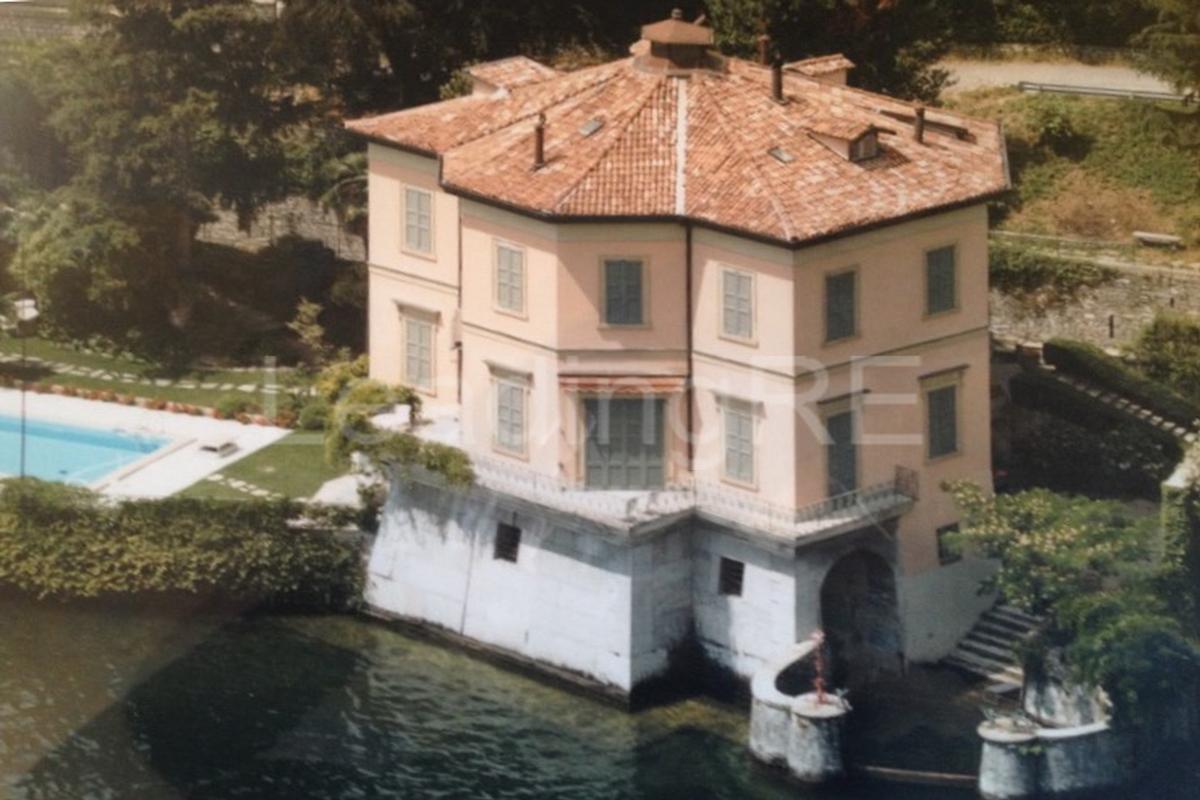 Villa Ripiego