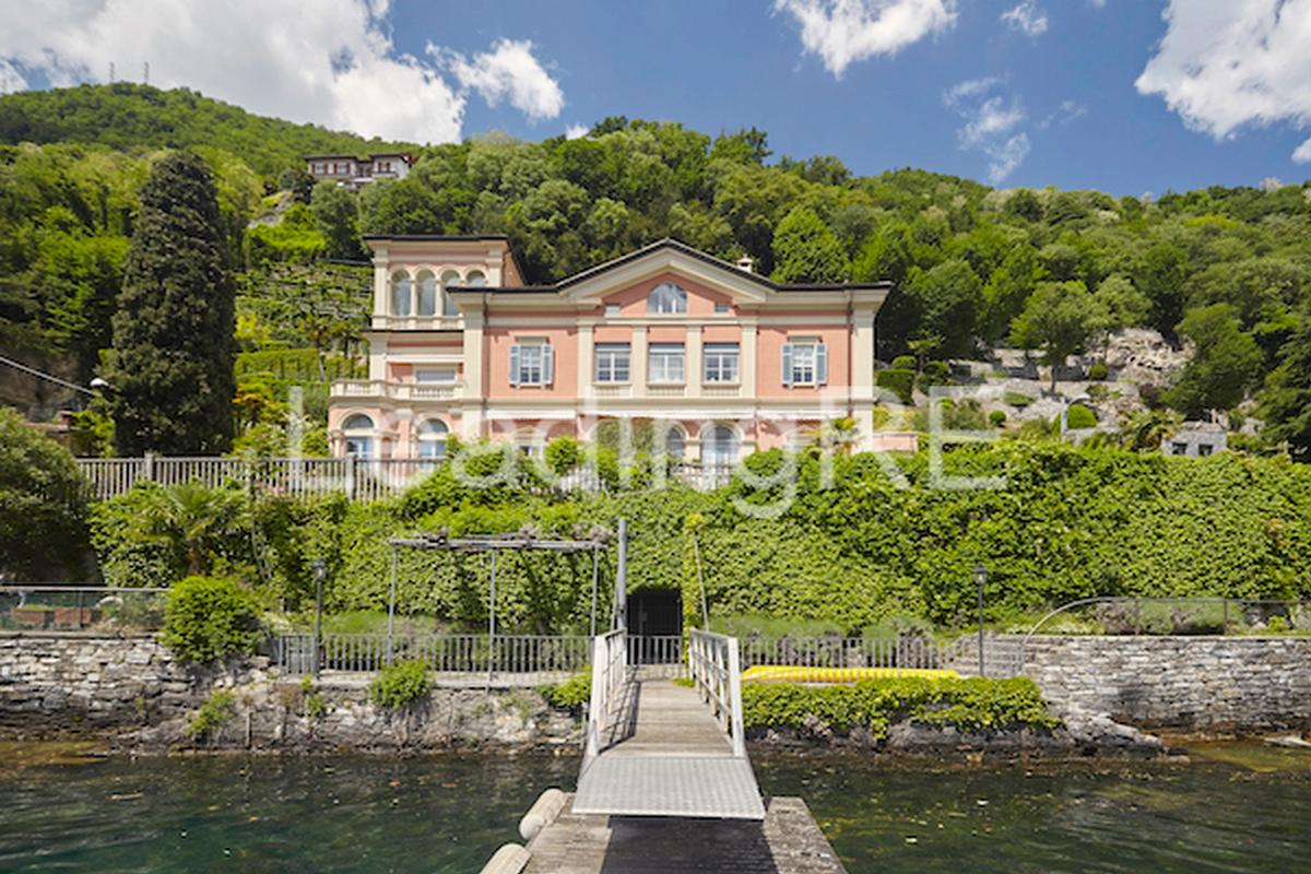 lake como luxury homes and lake como luxury real estate