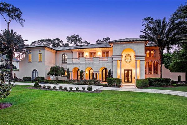 Luxury Homes For Sale Pictures Gallery