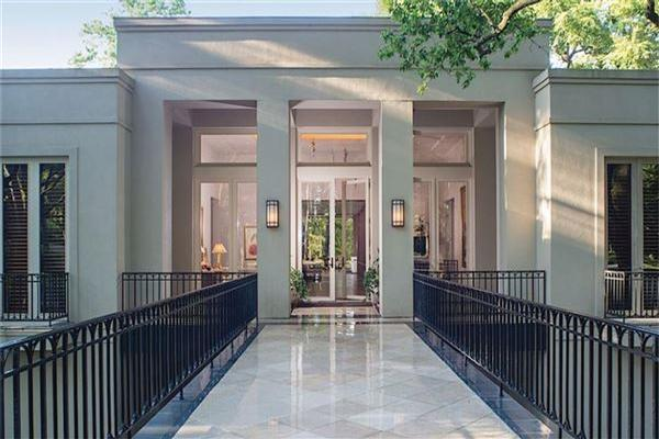 A DREAM TO SEE AND OWN | Texas Luxury Homes | Mansions For Sale | Luxury  Portfolio