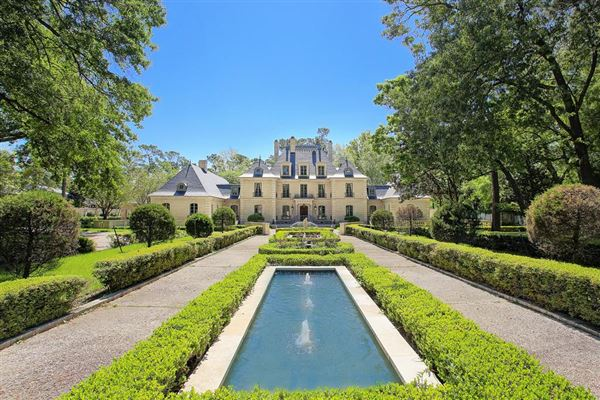 Attractive Luxury Homes For Sale Pictures