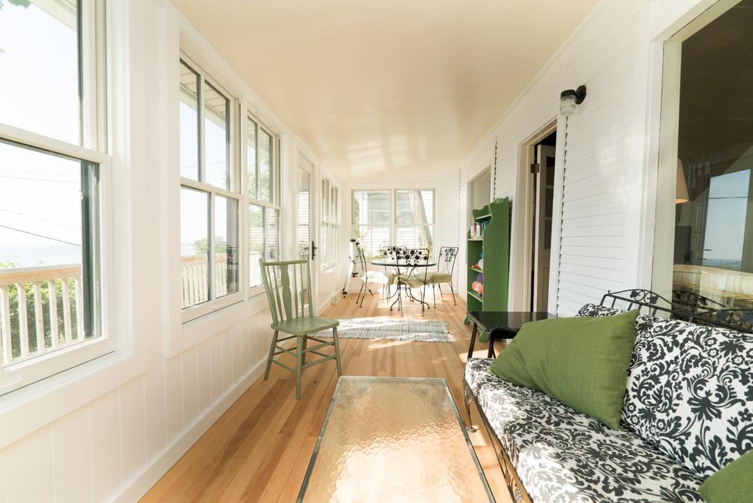 GRAND HAVEN COTTAGE ON LAKE MICHIGAN | Michigan Luxury Homes ...