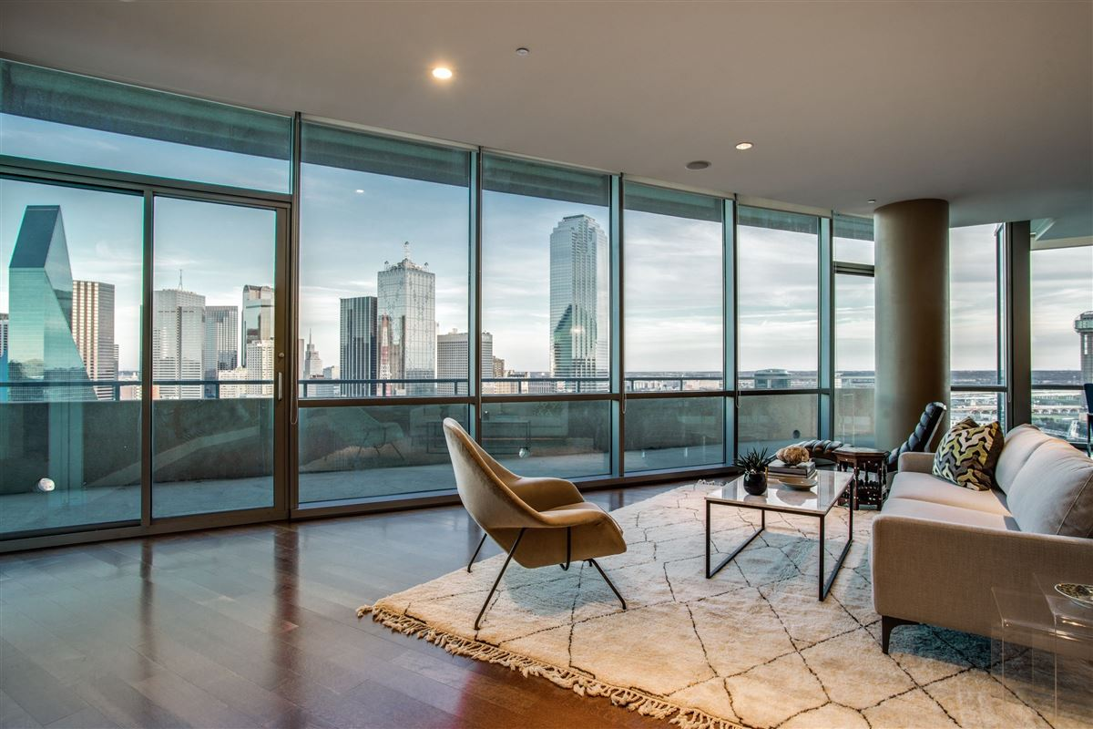 2200 Victory Avenue 2404, Dallas, TX - USA (photo 5)