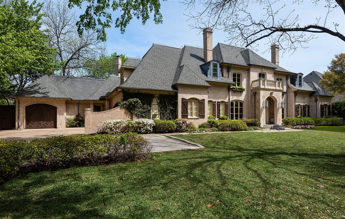 6447 Meadow Road, Dallas, TX - USA (photo 2)