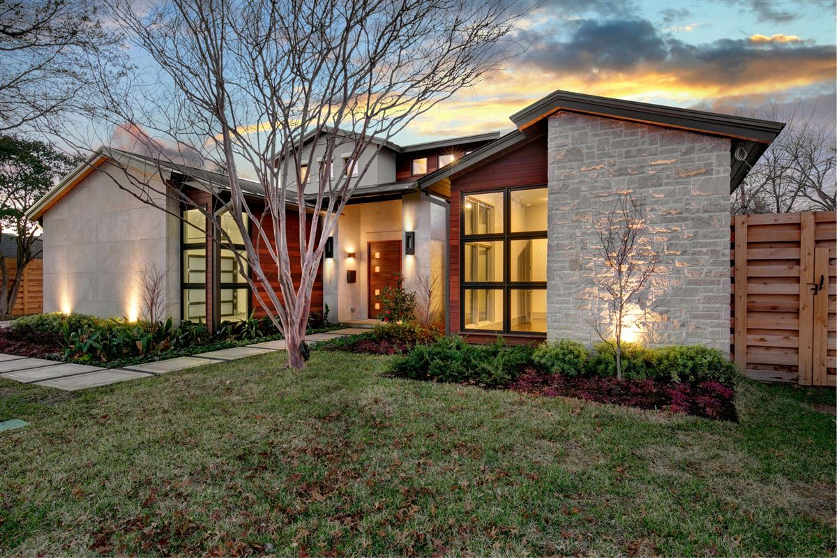 6031 Burgundy Road, Dallas, TX - USA (photo 1)