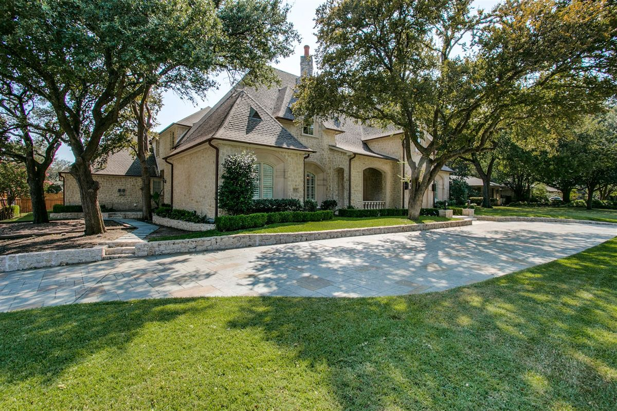 6630 Northport Drive, Dallas, TX - USA (photo 2)