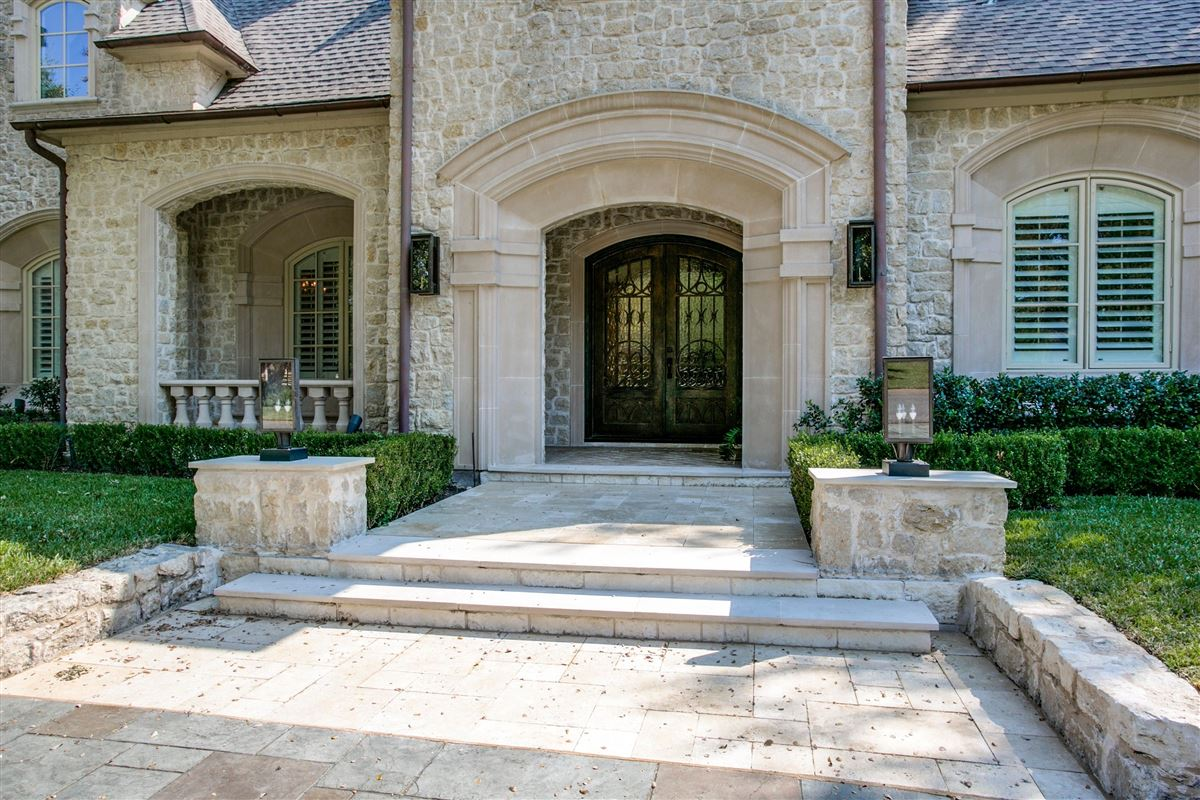 6630 Northport Drive, Dallas, TX - USA (photo 4)