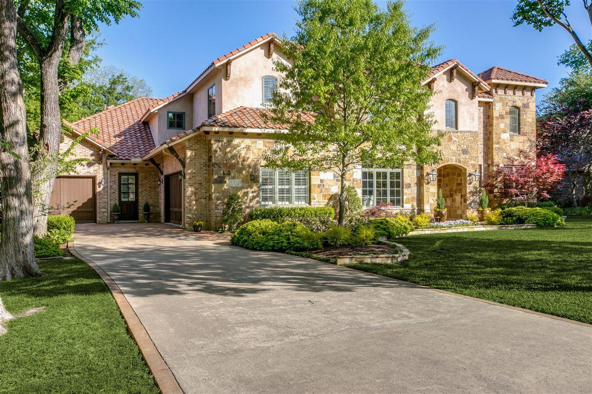 8531 Santa Clara Drive, Dallas, TX - USA (photo 2)