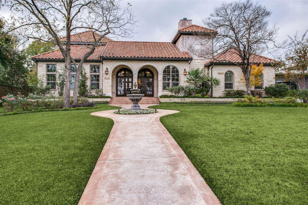 8539 San Leandro Drive, Dallas, TX - USA (photo 2)