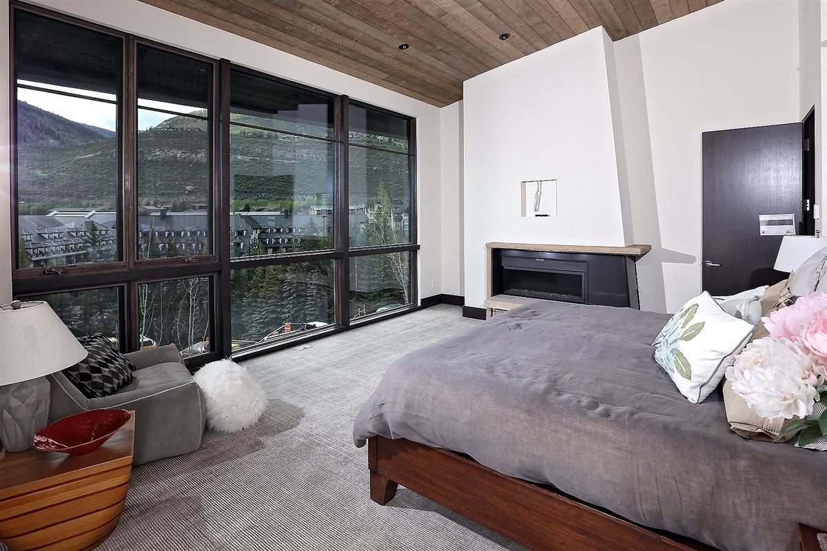 brand new construction duplex home colorado luxury homes