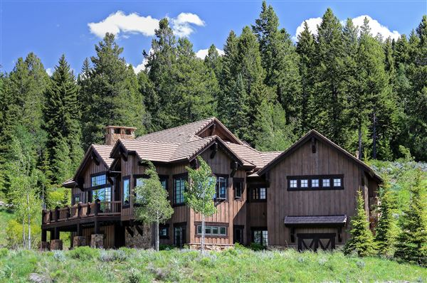 wonderful cordillera custom home colorado luxury homes