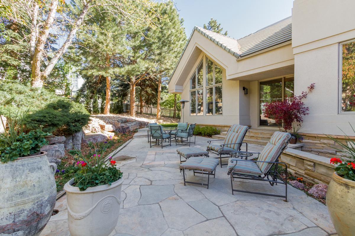 boulder luxury homes and boulder luxury real estate property
