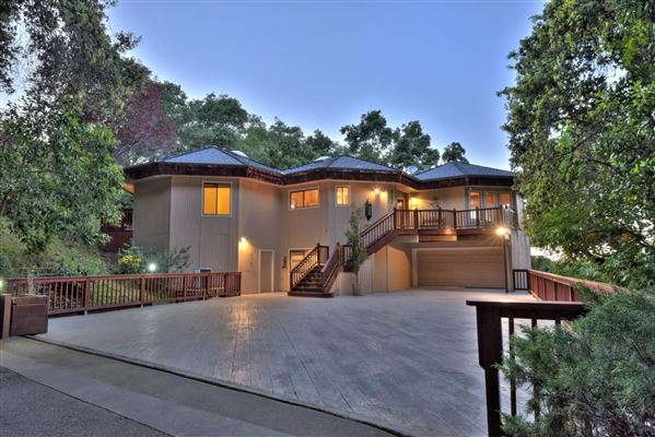 110 Hill Top Dr