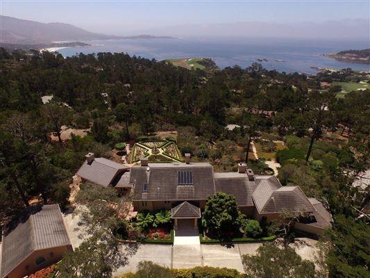 BEACH California Luxury Homes Mansions For Sale Luxury Portfolio