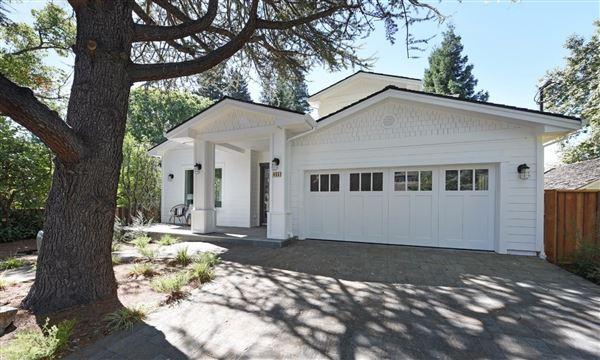 455 San Mateo Drive