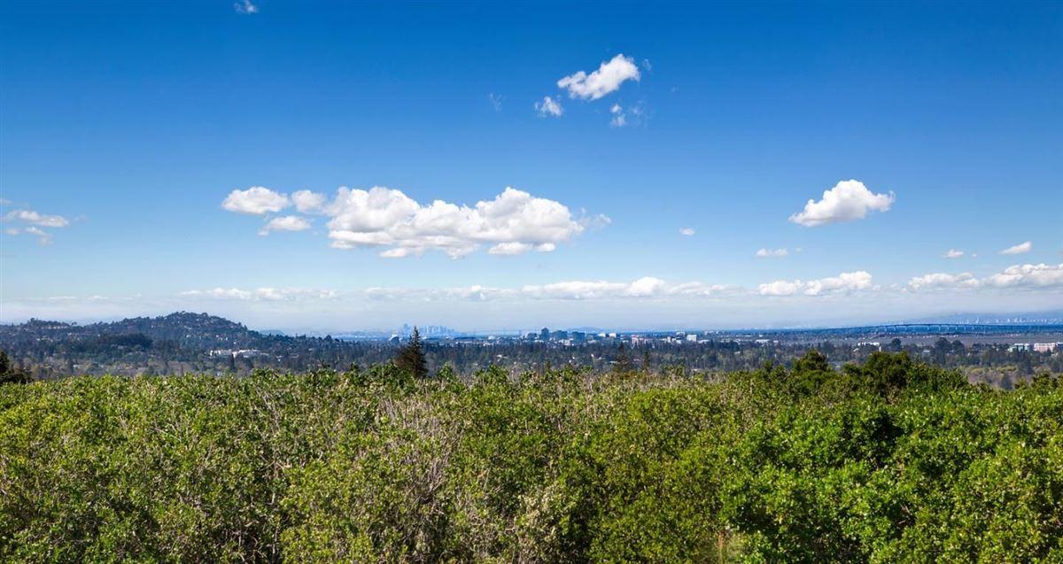 96 Ridge View Drive