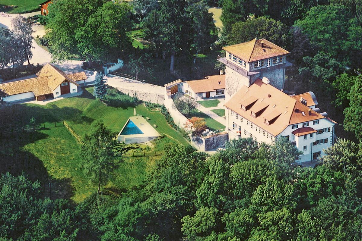 SchlossSulzberg