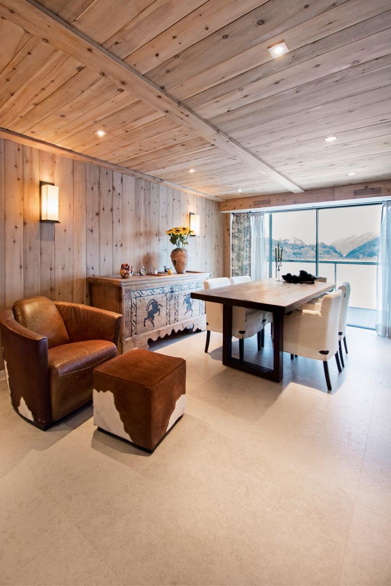 St. Moritz - CHE (photo 3)